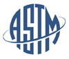 Logo - American Society of Testing and Materials